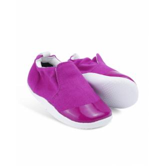 Bobux zapato Xplorer scamp