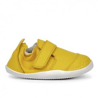 Bobux zapato Xplorer Go