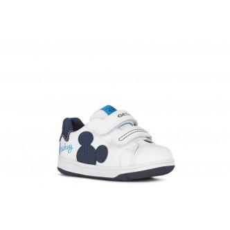Geox deportivo Mickey