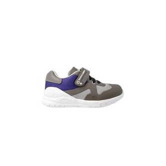 Biomecanics zapato sport