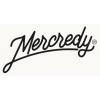 MERCREDY